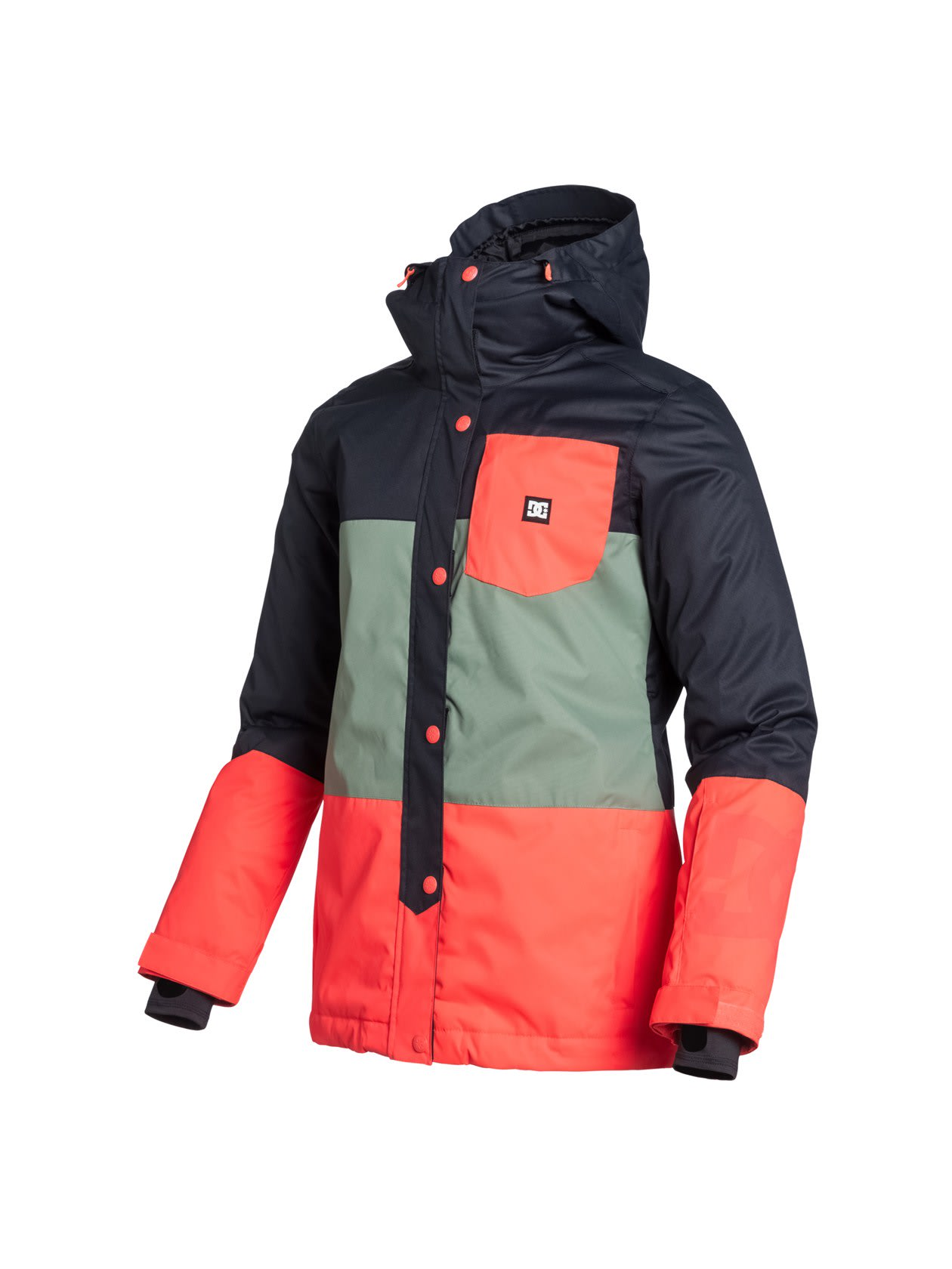 Snowboard jackets womens sale