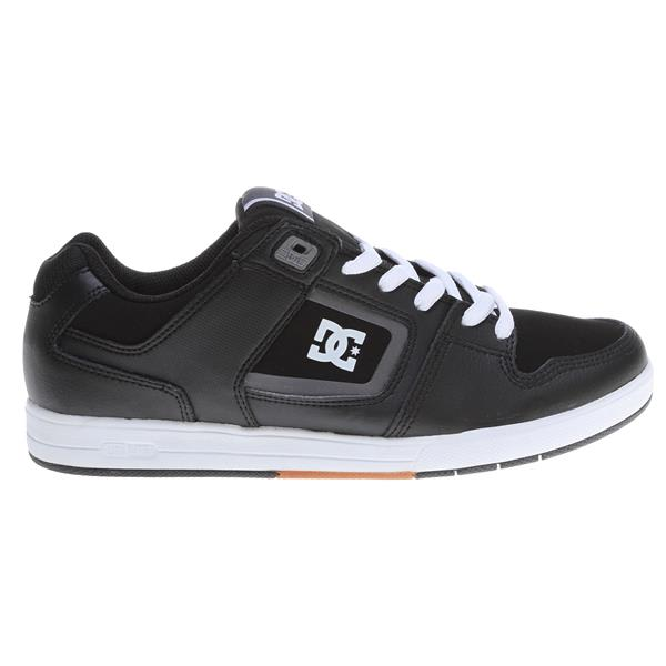 Dc Factory Lite Skate Shoes U.S.A. & Canada
