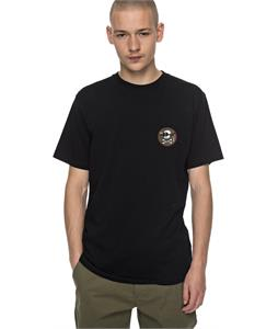DC First Infantry T-Shirt