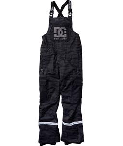 DC FNS Revival Snowboard Pants