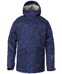 DC Forest Snowboard Jacket