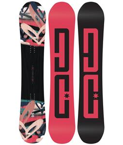 DC Forever Snowboard