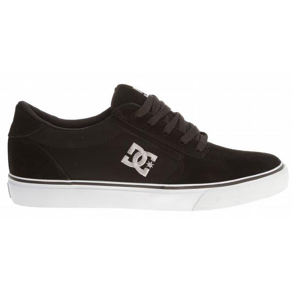Dc Gatsby 2 Skate Shoes U.S.A. & Canada