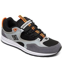 DC Kalis Lite SE Skate Shoes