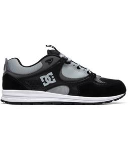 DC Kalis Lite SE Shoes
