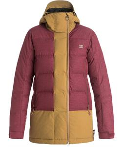 DC Liberty Snowboard Jacket