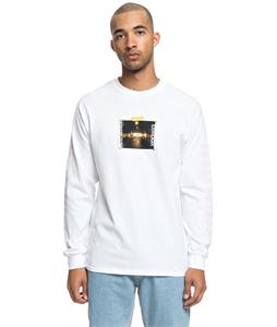 DC London L/S T-Shirt