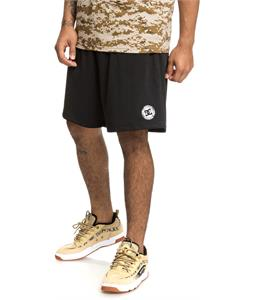 DC Mesh Basketball Shorts
