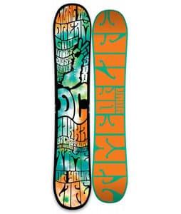 044abf40e1f2 Discount Snowboards