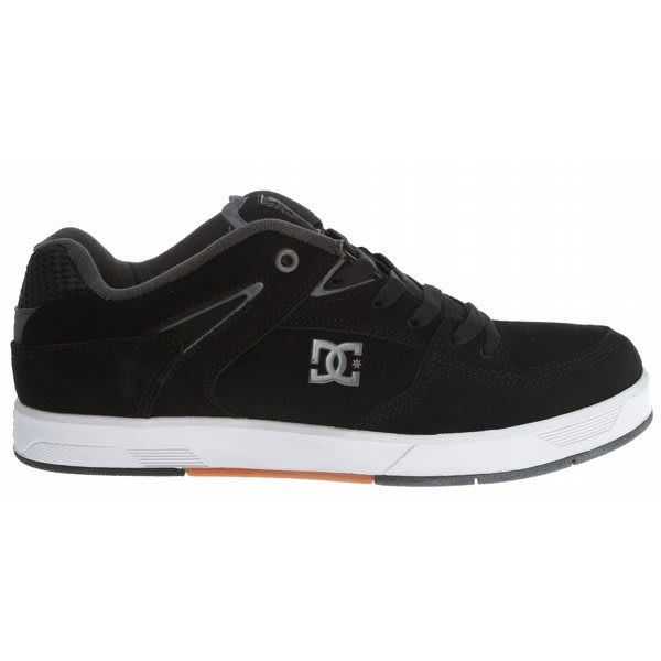 Dc Nd1 S Skate Shoes U.S.A. & Canada