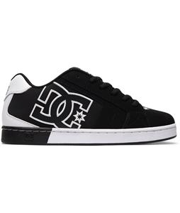 DC Net SE Skate Shoes