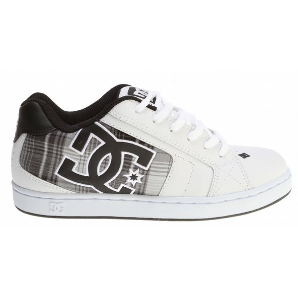 Dc Net Se Skate Shoes U.S.A. & Canada