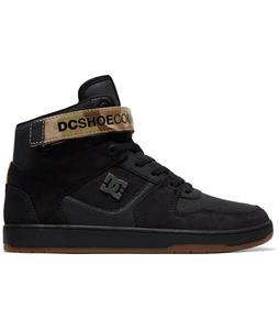 DC Pensford Skate Shoes