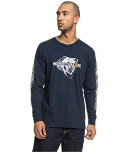 DC Phaser L/S T-Shirt