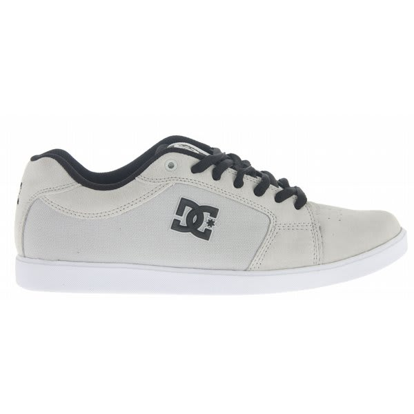 Dc Phaser Skate Shoes U.S.A. & Canada