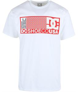 DC Pill Boster T-Shirt