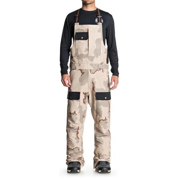 Snow Pants & Bibs Ski Snowboard Jacket