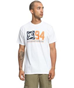 DC Player Seven T-Shirt