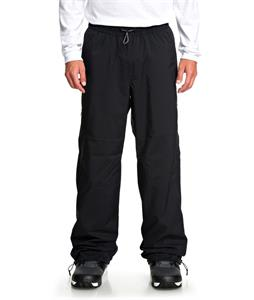 DC Podium Snowboard Pants
