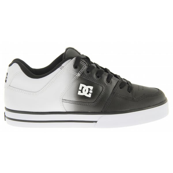 Dc Pure Se Skate Shoes U.S.A. & Canada