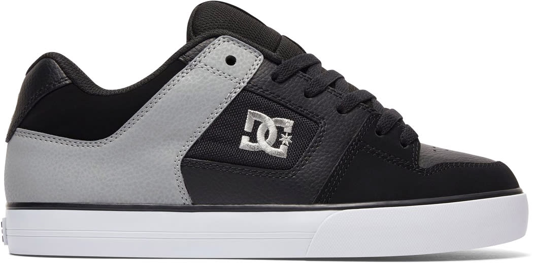 Womens Dc Shoes Reviews