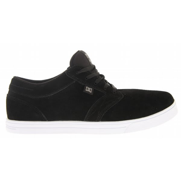 Dc Range Skate Shoes U.S.A. & Canada