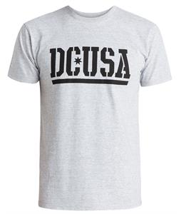 DC RD Bar 3 T-Shirt