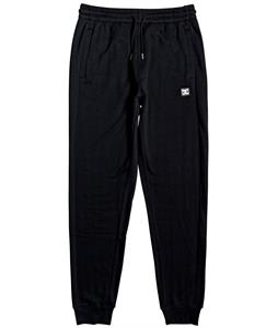 DC Rebel 3 Joggers