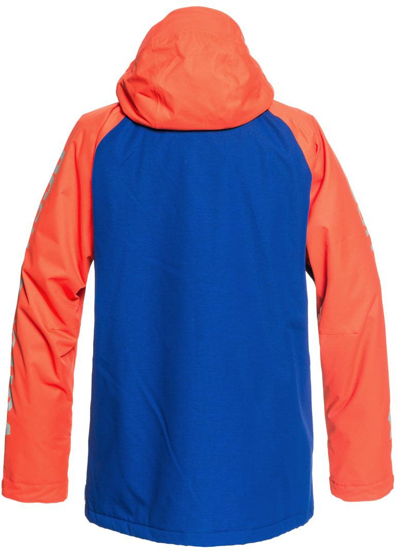 194d32e00b DC Ripley Snowboard Jacket - thumbnail 2