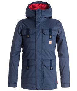 1e520585 DC Snowboard Jackets - Kid's | The-House.com