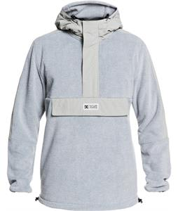 DC Shoreditch DWR Fleece