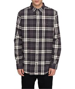 DC South Ferry L/S Shirt