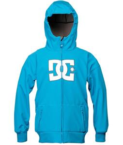 DC Spectrum Softshell Jacket