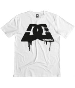 DC Spray Dip T-Shirt
