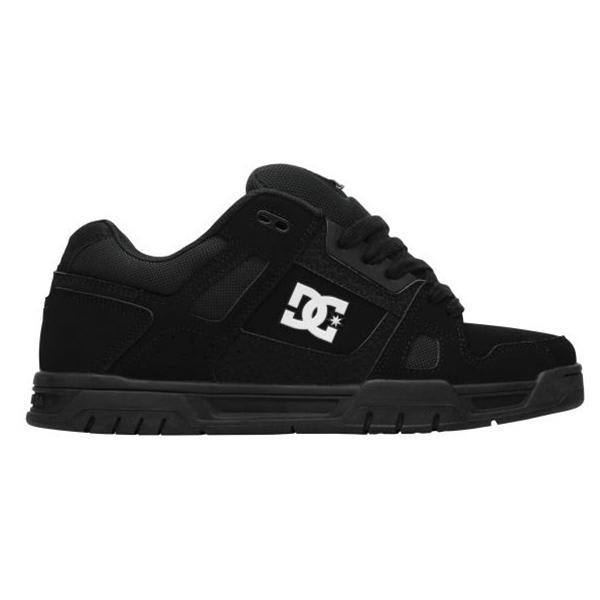 Dc Stag Skate Shoes U.S.A. & Canada