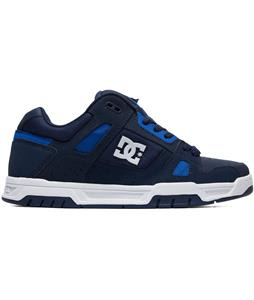 1b2e9319d63d DC Stag Skate Shoes
