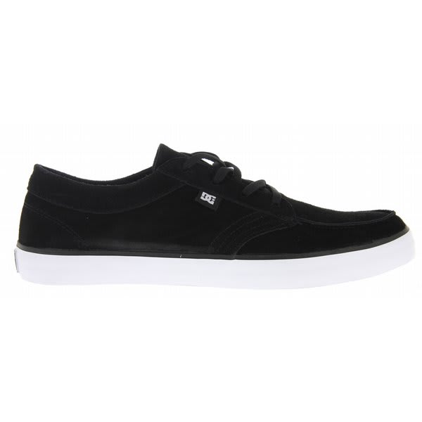 Dc Standard Skate Shoes U.S.A. & Canada