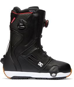 DC Step On Control BOA Snowboard Boots