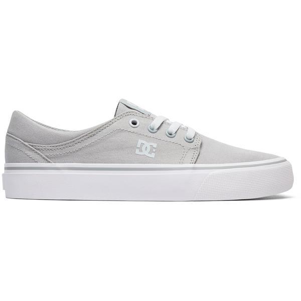 womens skate shoes dc