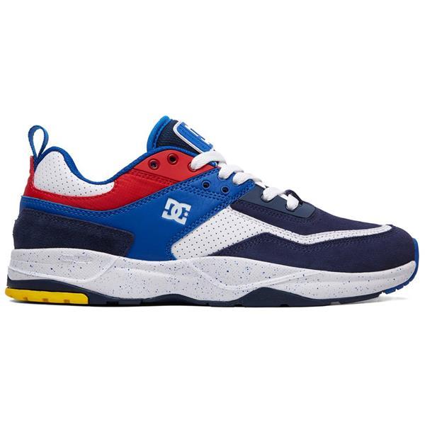 DC E.Tribeka SE Skate Shoes