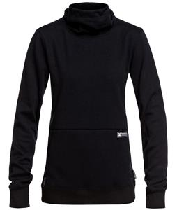 DC Veneer DWR Fleece