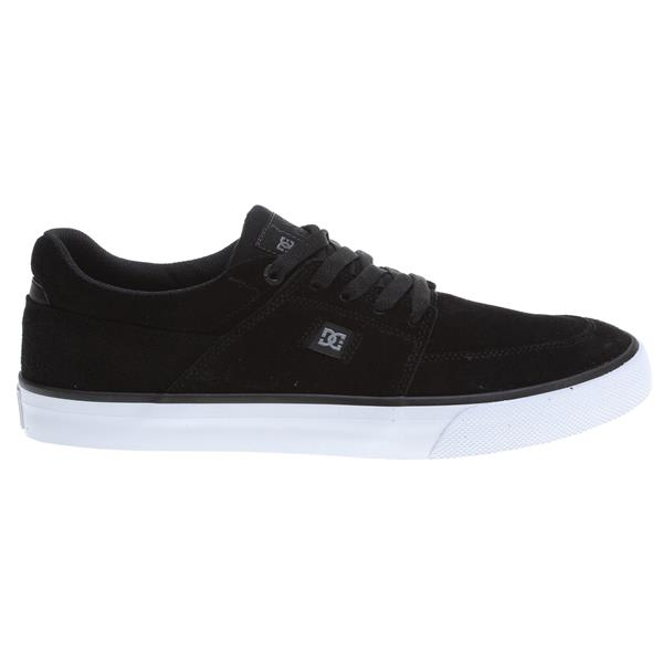 Dc Wes remer S Skate Shoes U.S.A. & Canada