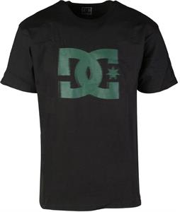 DC Windy Star T-Shirt