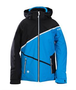 Descente Annika Ski Jacket
