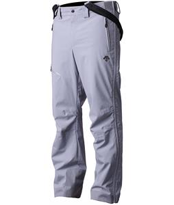 Descente Canuk Bib Ski Pants