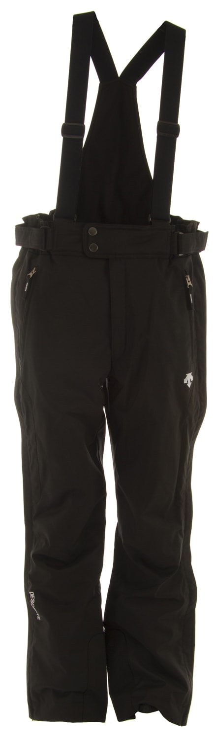 Descente Canuk Ski Pants