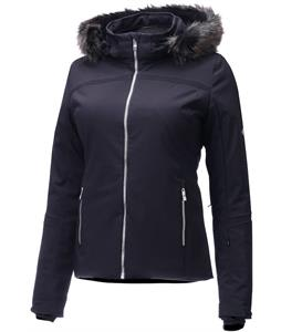 Descente Charlotte Ski Jacket