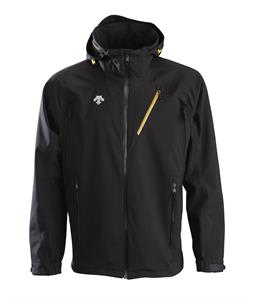 Descente Dart Ski Jacket