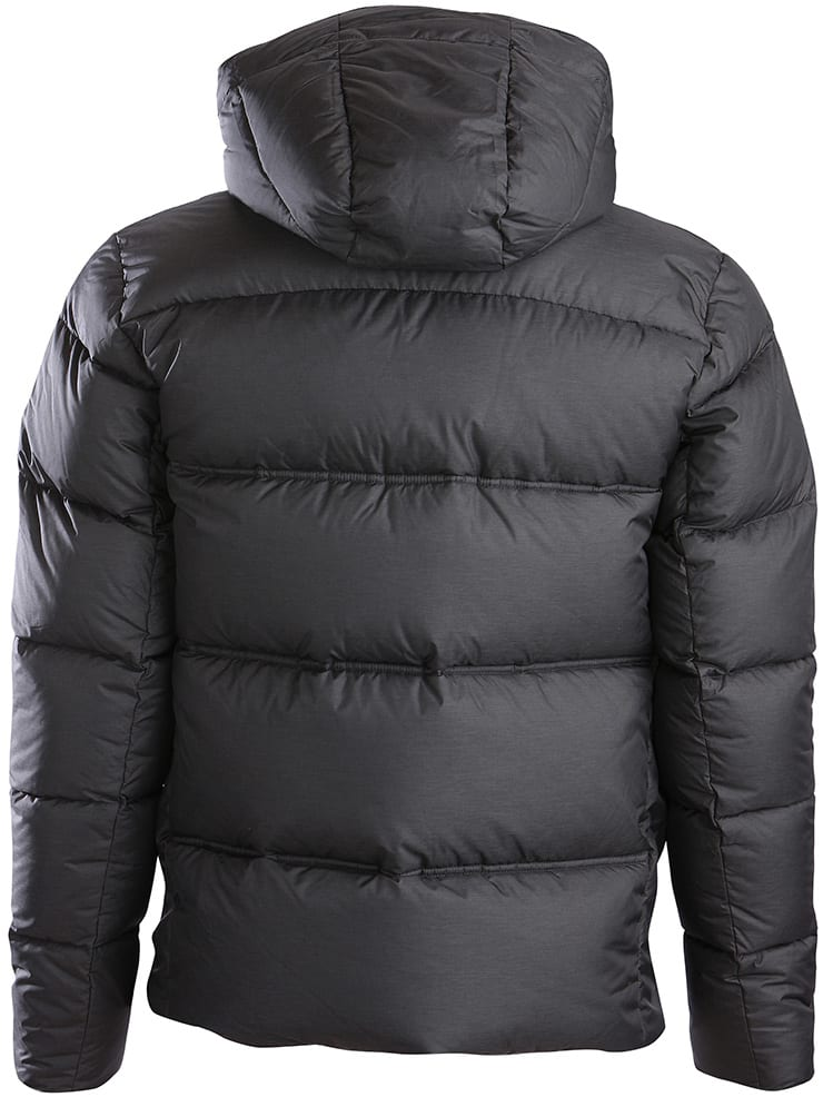 f80171456a Descente Element Down Ski Jacket - thumbnail 2