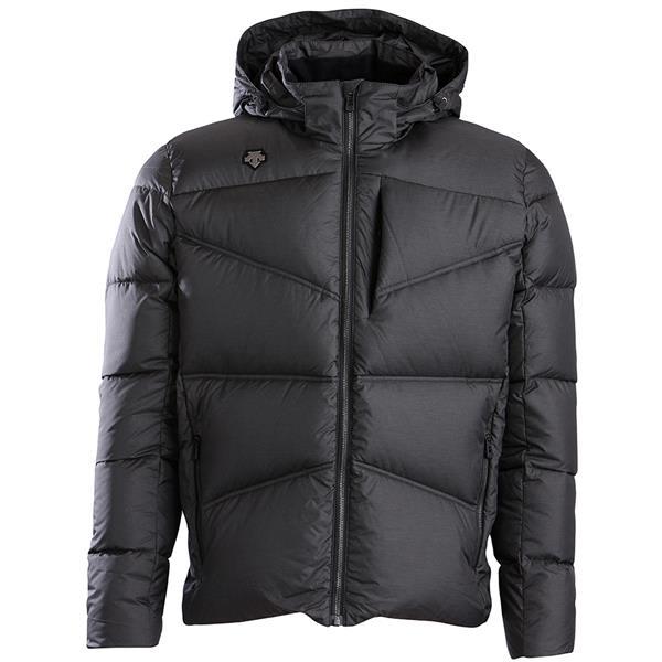 192cb81723 Descente Element Down Ski Jacket. Click to Enlarge